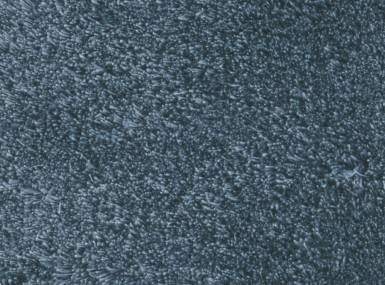 Vorschaubild christian fischbacher teppich fenn linen dreams 011