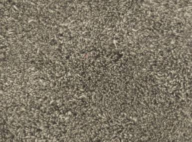 Vorschaubild christian fischbacher teppich fenn linen dreams 097