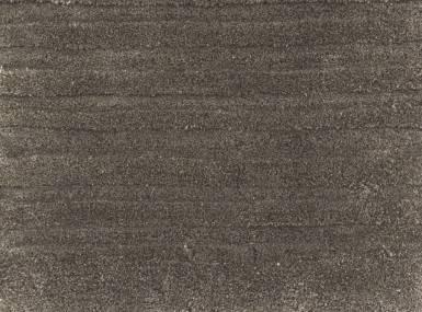 Vorschaubild christian fischbacher teppich halem linen dreams 127