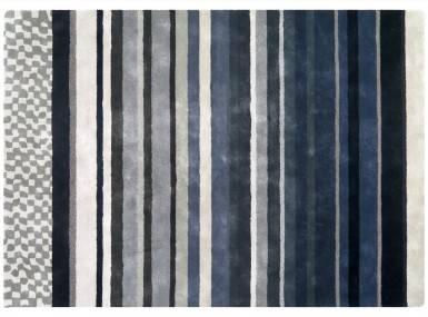 Vorschaubild christian fischbacher teppich noderland linen dreams v1