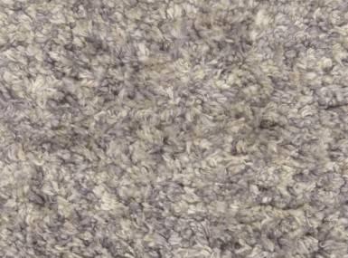 Vorschaubild christian fischbacher teppich patina natural wovens 047