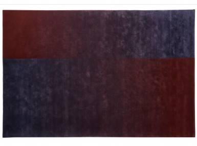 Vorschaubild christian fischbacher teppich vis a vis mix 112 051