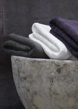 Dreampure Handtücher - Die schönste Art sich zu trocknen