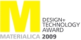 Deutscher Technologie Award 2009