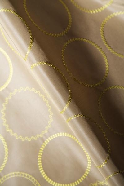einrichtungsstoffe christian fischbacher bettw sche stoffe. Black Bedroom Furniture Sets. Home Design Ideas