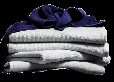 Naturaldream Handtücher von Christian Fischbacher